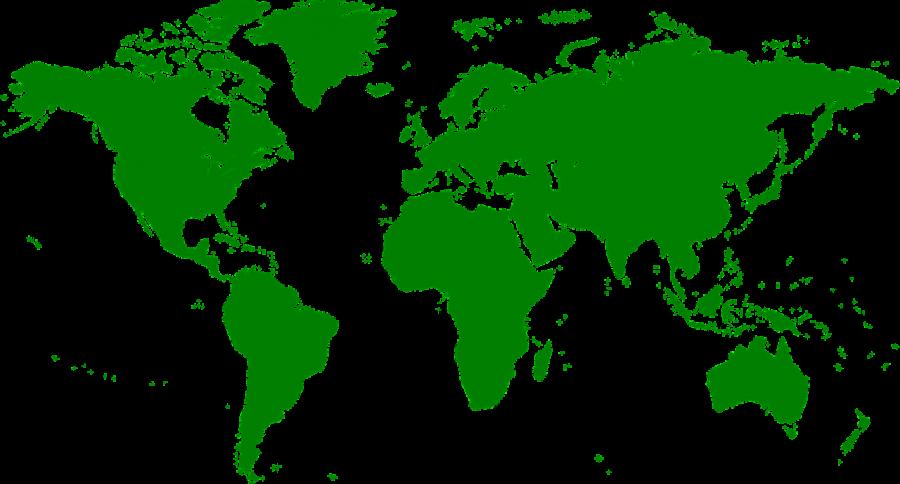 Wereldgeneeskunde
