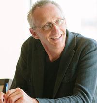 Paul 't Hart, hoogleraar bestuurskunde