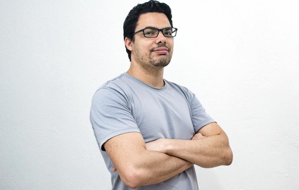 Nieuwe sollicitatieronde arts M&G start 1 augustus